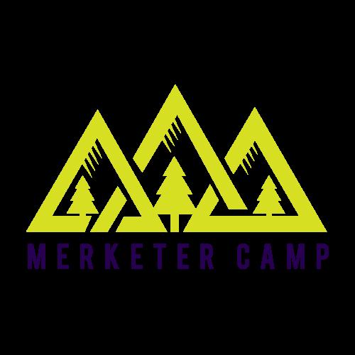 merketer camp