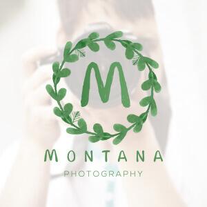 1496136903-montana