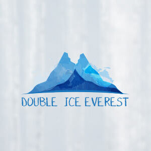 1496137393-Double_Ice_Everest