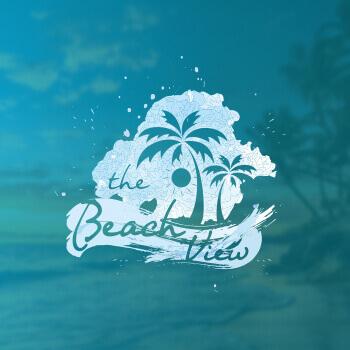 1496725025-beach_view