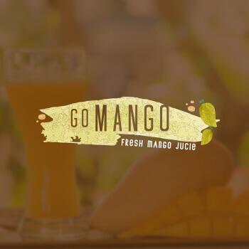 1496725072-Go_mango