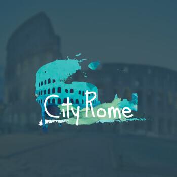1496725164-City_Rome