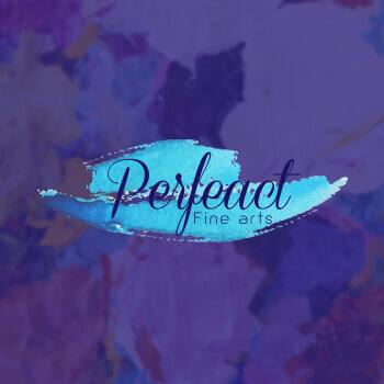 1496725324-Perfeact