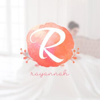 1496725963-rayannah