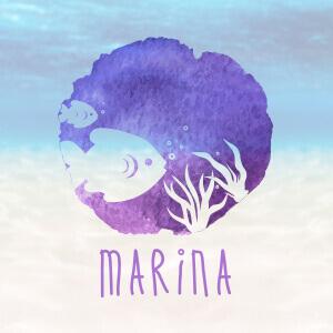 1497693362-marina