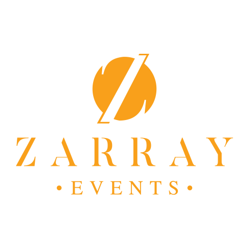 zarray events