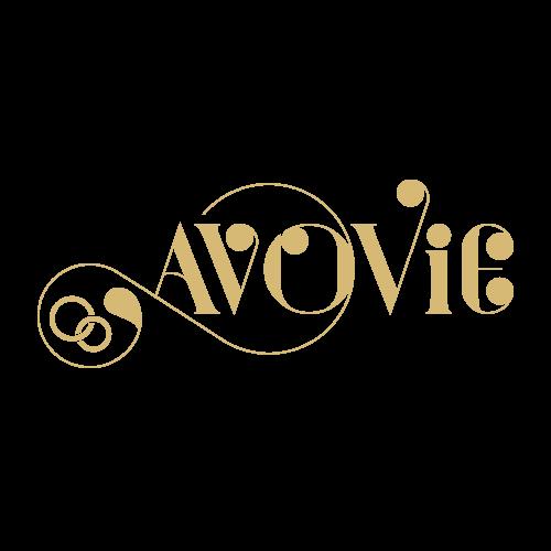 avovie