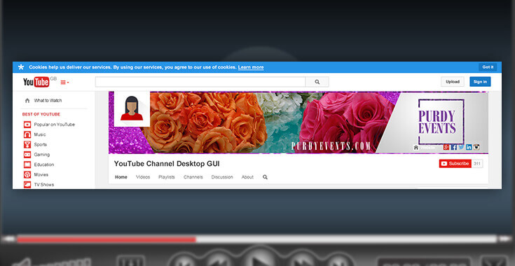 channel banner prodesigns previous