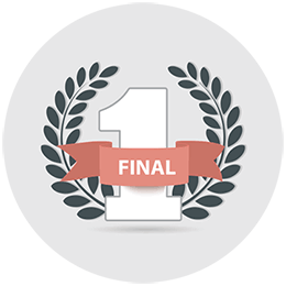 Design Finalization & Handover