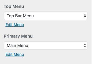 mm-menus