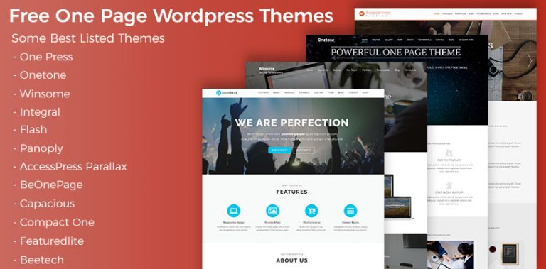 free themes Archives - ProDesigns Themes